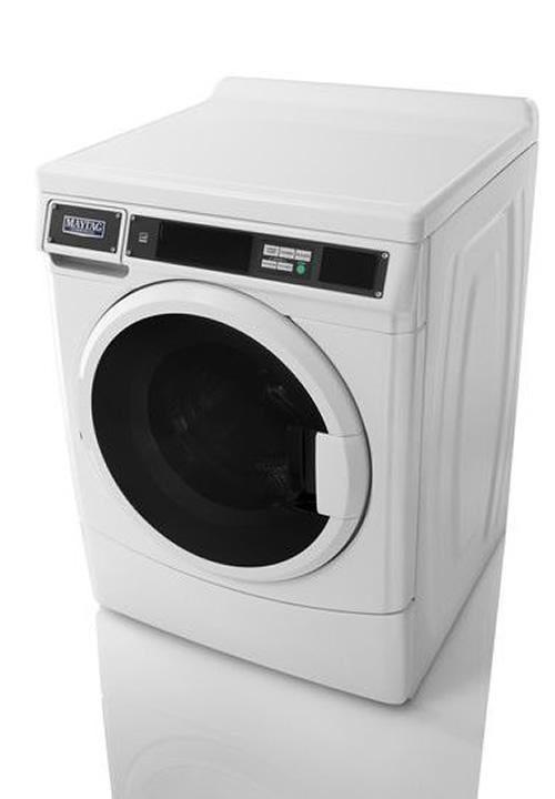 Maytag mexico lavadoras industriales y equipo para - Fotos de lavadoras ...